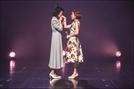 2019 서울시극단 화제의 연극 '와이프(WIFE)' 제56회 동아연극상서 3관왕