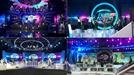 엠넷 음악 예능  '너의 목소리가 보여' 전세계 10개국 포맷 판매