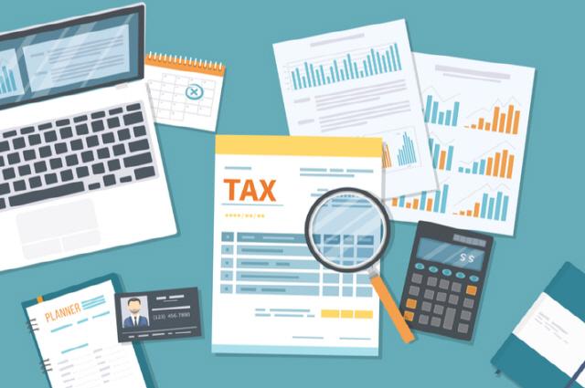 암호화폐 소득에 기타소득세를 적용하면? '세금 걷긴 편해도 논란은 커진다'