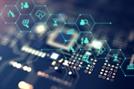 블록체인 기반 정책자금 플랫폼 구축하는 신한은행, 기술 파트너 찾는다