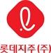 [특징주] '신격호 명예회장 별세' 롯데그룹株 강세