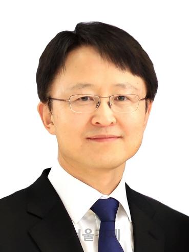 삼성전기 사장에 경계현 삼성전자 부사장