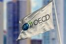 OECD가 블록체인 전문가로 구성된 정책 위원회를 꾸렸다