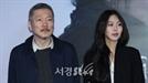 홍상수·김민희, 7번째 영화 촬영 마무리…열애 인정 이후 연이은 호흡