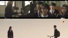 [공식] 박민영X서강준, '날씨가 좋으면 찾아가겠어요' 2월 24일 첫 방송