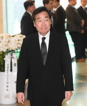 [신격호 별세] '韓경제 성장과 궤적 같이…'롯데 일군 의지' 유산될것' 애도 물결
