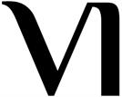 [시그널] 홍콩 VIAMC·韓 뱅커스트릿 'VI금융그룹'으로 새 출발