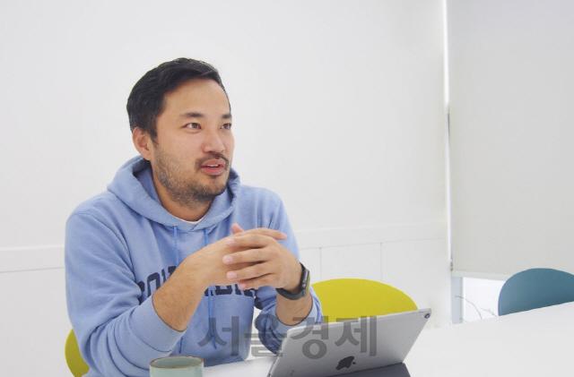 '모빌리티·금융의 결합…타다, 캄보디아서 그랩 넘는다'