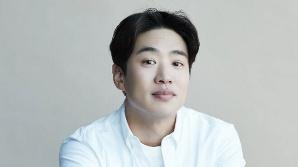 """[인터뷰] 안재홍, """"'해치지 않아'는 기분까지 좋아지는 코미디물"""""""