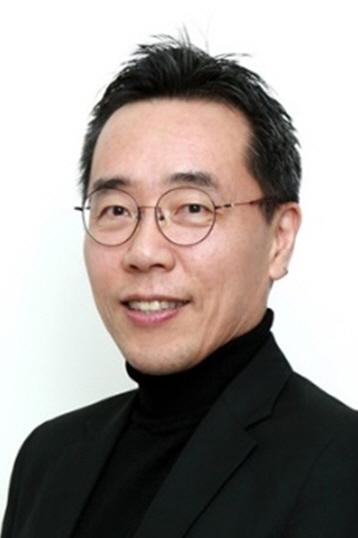 '스마트폰 수장' 52세 노태문…삼성전자 세대교체 속도낸다