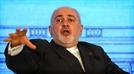 """이란 """"다보스포럼 불참...주최측이 일방적으로 일정 취소"""""""