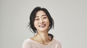 [공식] 배우 우정원, 영화 '카운트'(가제) 캐스팅 확정..진선규와 호흡