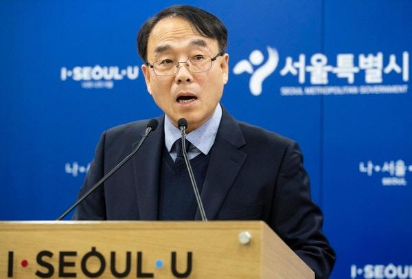 '출근길 대란 없다'…서울지하철 파업 극적으로 피했지만 갈등의 불씨 '여전'