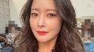 김희선 '이건 저세상 미모' 이렇게 예쁜 연예인 또 있을까