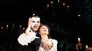 '오페라의 유령' 부산 공연, 단 3주 남았다