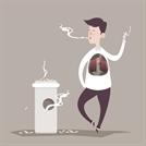 영리 목적으로 '담배 인터넷 후기' 올리면 과태료 300만원