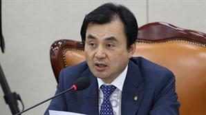 국방부, 청해부대 호르무즈해협 '독자적 작전' 형식 파견