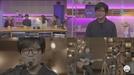 '스튜디오 음악당' 오늘(21일) 첫 방송, 제주에서 온 루시드폴 게스트 출격