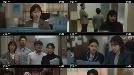 '블랙독' 서현진, 정교사 향한 굳은 의지..불꽃 경쟁 예고