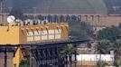 이라크 美대사관 위치 그린존에 또 로켓포 공격