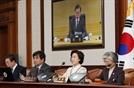 공정경제 3법 국무회의 통과…사외이사 임기 제한된다