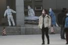'우한 폐렴' 직격탄…파랗게 질린 中·홍콩증시