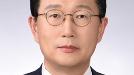 장석훈 삼성증권 대표 사장 승진