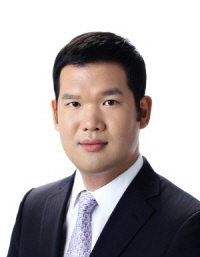 '신사업 확장' 경영보폭 넓히는 허윤홍 GS건설 사장