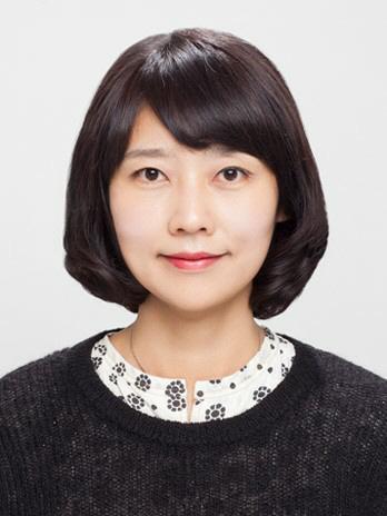 삼성SDS, 17명 승진 인사...女 임원은 역대 최다