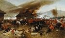 [오늘의 경제소사] 1879년 로크스 드리프트 방어전