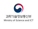과기정통부, SK브로드밴드-티브로드 합병 최종 승인