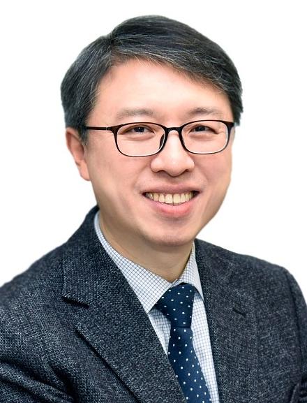 삼성생명 전영묵·삼성카드 김대환·삼성운용 심종극..50대 전면에