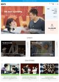 JYP엔터테인먼트, 온라인 기부 사이트 'JYP_EDM위시' 오픈