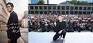 소지섭, '내 뒤에 테리우스' 프로모션차 일본 방문..뜨거운 관심에 보답