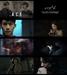 A.C.E 준&찬, '더 게임: 0시를 향하여' OST 첫 주자..티저 영상 공개 '화제'