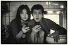 흑백필름 입고…기생충, 내달말 영화관 컴백