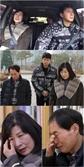 '살림남2' 김승현母, 40여년 동안 가슴에 묻어온 슬픈 사연 공개