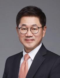 삼성생명, 정기 임원 인사 단행…박종문 부사장 등 11명 승진