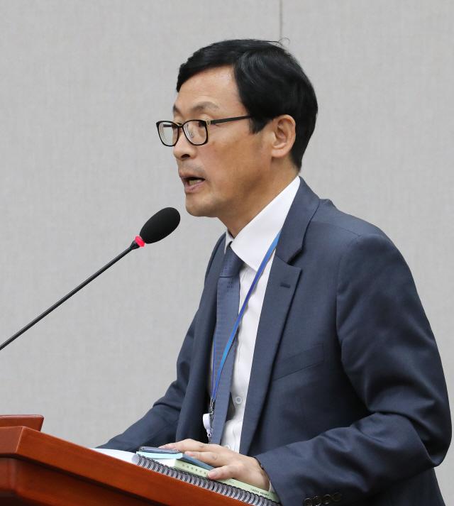 이호승 '12.16대책 차질없이 집행…서울 주택공급계획도 곧 발표'