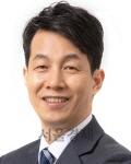 [단독] 與 검증위, '文 대통령 복심' 윤건영 적격 판정
