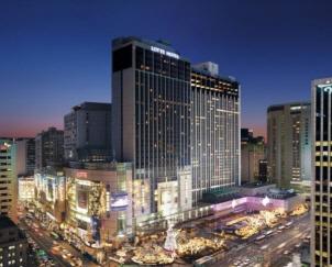 [시그널] 상장 기대감 커지는 호텔롯데, 회사채 수요예측 1.2兆 뭉칫돈