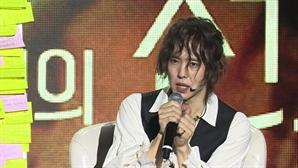 '양준일 91.19' 양준일, 팬들 위해 '영어 특강'까지..새로운 모습 '눈길'