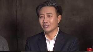 """안정훈도 '가세연' 출연 """"열심히 구독하고 있습니다"""""""