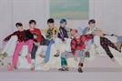 BTS, 美 빌보드 메인 앨범 차트 역주행