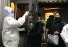 중국, '우한폐렴' 발병지 우한 한시적 봉쇄…대중교통 운영중단
