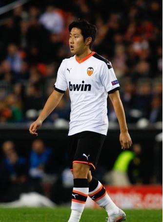 '슛돌이가 돌아왔다'…이강인, 부상 후 첫 선발 출전서 스페인 국왕컵 16강 진출 이끌어