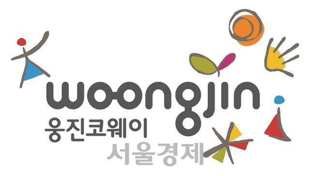 [시그널] '대단원' 막 내린 코웨이… 방준혁 의장 참여한 새 이사회 구성