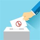 총선 만 18세 유권자 53만명...고3 학생은 6만6,000명 추정