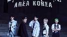 A.C.E(에이스), 2월 앙코르 콘서트 'UNDER COVER : AREA KOREA' 개최