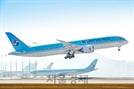 '조원태의 상생경영'...대한항공, 여행사 800곳에 일본 노선 판매액 3% 지급